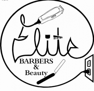 Elite Barber and Beauty