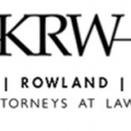 KRW Personal Injury Law Firm - Helping Injured Victims Since 2005