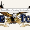 Round Rock Towing: Eagle Towing & Recovery Inc.