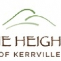 Kerrville TX Real Estate Co