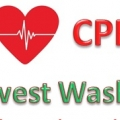 CPR Northwest Washington Classes